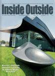 Cadence Offline Publication