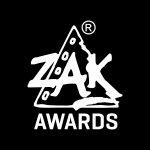 Cadence Awards